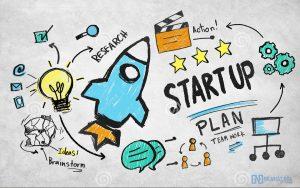 Cách khởi nghiệp với số vốn nhỏ