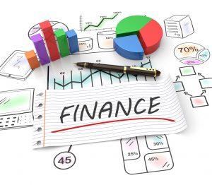 Kế hoạch tài chính cá nhân mẫu