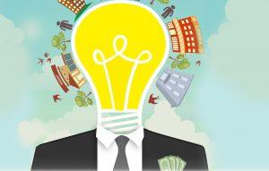 các hình thức kinh doanh ít vốn