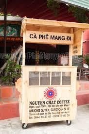 kinh doanh cà phê take away 1