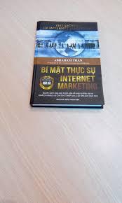 sách kinh doanh hay nên đọc 1