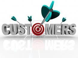 tâm lý khách hàng trong kinh doanh