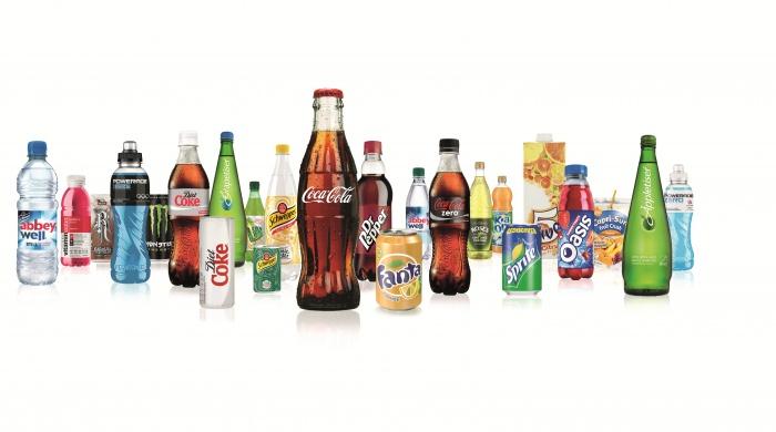 Cấp độ các yếu tố cấu thành sản phẩm là gì?
