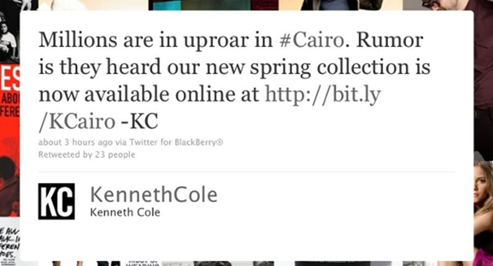Screen shot 2011 02 03 at 12.30.12 PM