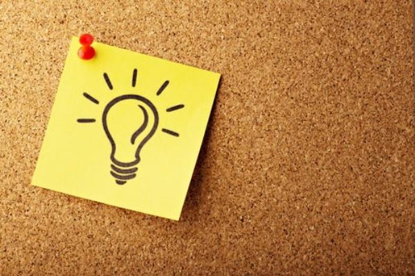 Insight và big idea là gì