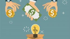 các quỹ đầu tư tại việt nam