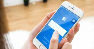 cách lấy mã xác nhận facebook mạng viette