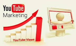 chạy quảng cáo youtube