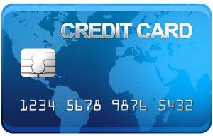 cvirtual credit card