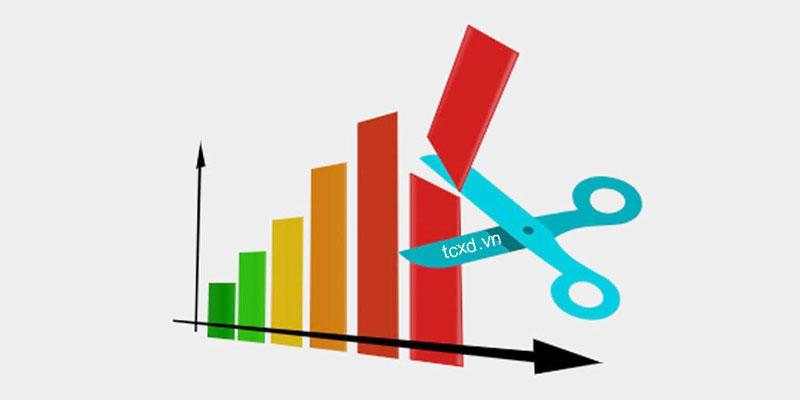 Khi bắt đầu marketing chắc chắn bạn sẽ tốn kém một khoản chi phí rất lớn, phương diện tiếp cận là một trong những yếu tố cơ bản quyết định ngân sách tiếp thị của bạn.