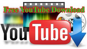 download youtube miễn ph