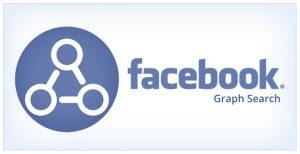 facebook graph search 1
