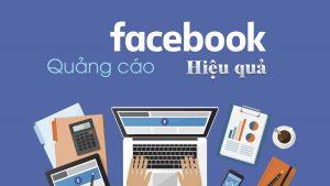 hướng dẫn chạy quảng cáo facebook 1