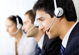 kịch bản gọi điện thoại cho khách hàng