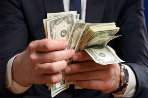 kinh doanh gì ít vốn lợi nhuận cao 1
