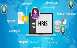 phần mềm quản lý nhân sự miễn phí