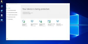 phan mem windows defender win 10 1