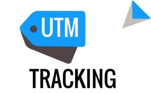 utm tracking
