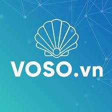 voso.vn