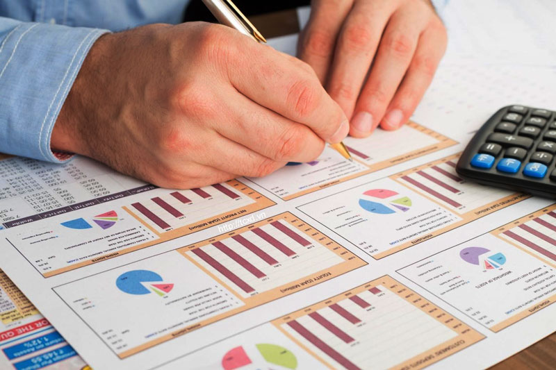Nhân khẩu học áp dụng trong marketing không chỉ giúp bạn xác định và tìm kiếm khách hàng mục tiêu, mà còn giúp bạn xác định những lỗ hổng trong chiến lược marketing, từ đó tìm phương pháp cải thiện kịp thời và hiệu quả nhất.