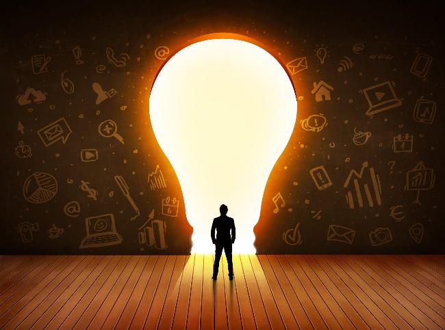 yếu tố xây dựng big idea là gì