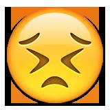 sức chịu đựng kiên trì biểu tượng cảm xúc biểu tượng cảm xúc