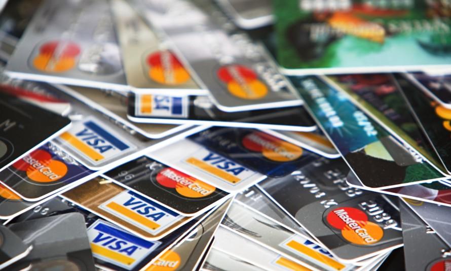 Hạn mức thẻ tín dụng là gì? (Nguồn Internet)