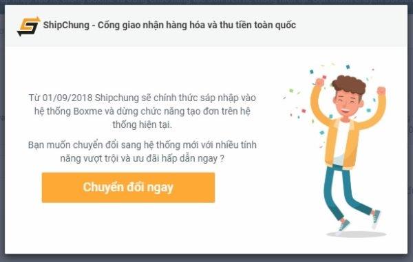 boxme chuyen doi