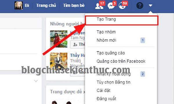 cach-tao-fanpage-facebook (1)
