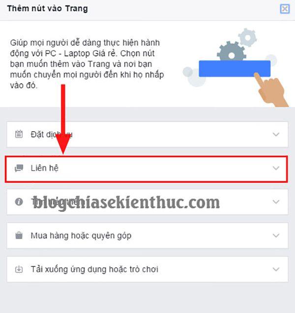 cach-tao-fanpage-facebook (10)