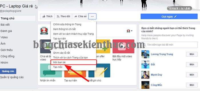 cach-tao-fanpage-facebook (15)