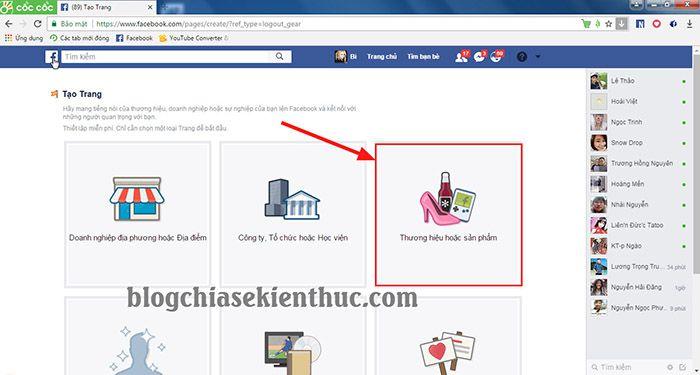 cach-tao-fanpage-facebook (2)