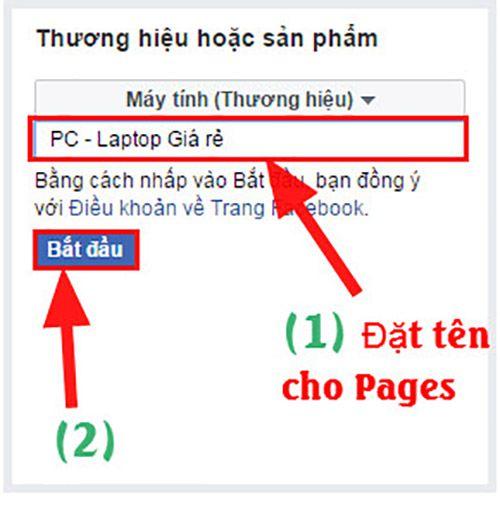 cach-tao-fanpage-facebook (5)