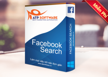 fbsearch 1