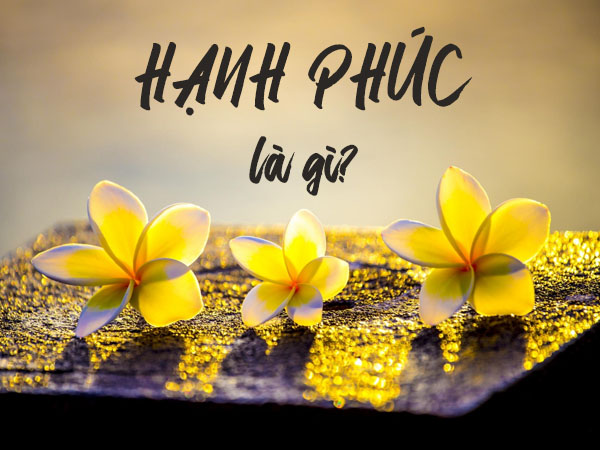 """Image result for hạnh phúc"""""""