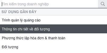 huong-dan-su-dung-audience-insights-6