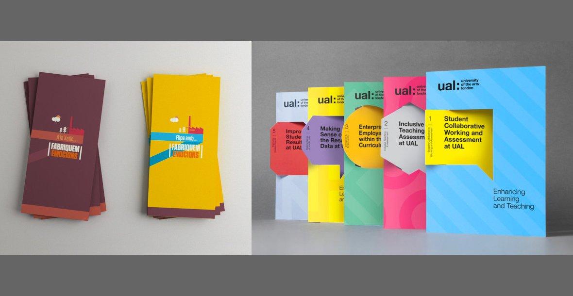 thiet-ke-leaflet-5