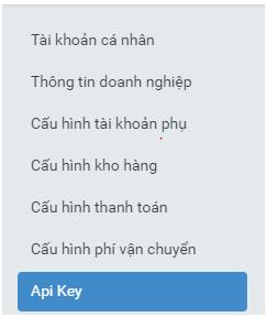tich hop shipchung vao website 03