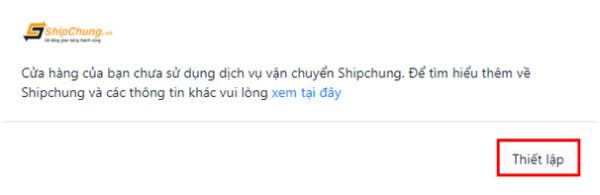 tich-hop-shipchung-vao-website-07