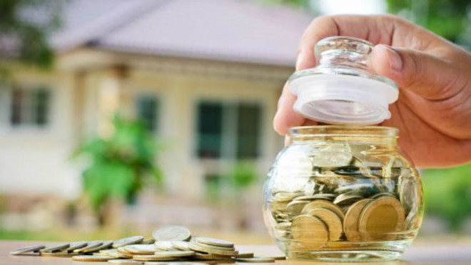 8 điều bạn cần từ bỏ nếu muốn làm giàu - ảnh 1