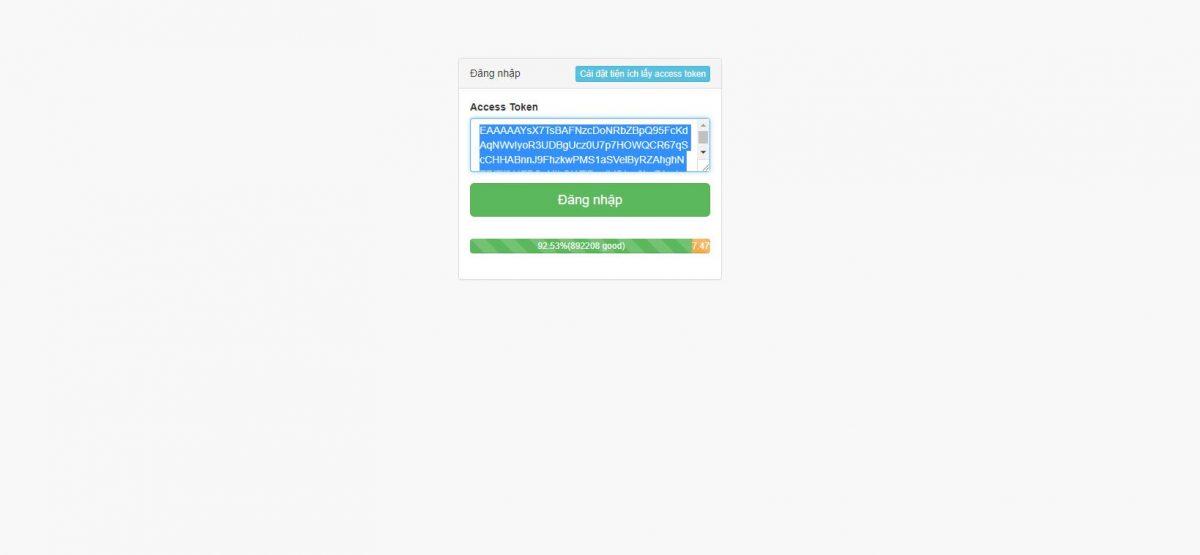Hướng dẫn get token full quyền - ATP TOKEN - image 3 on https://atpsoftware.vn