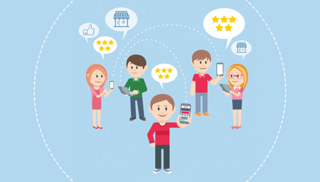 Customer feedback 2 e1453433594988