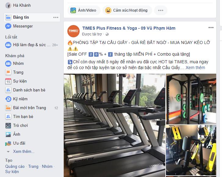 huong dan spy quang cao facebook cua doi thu bang tool cuc chat 3