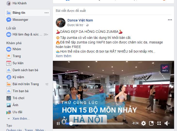 huong dan spy quang cao facebook cua doi thu bang tool cuc chat 4
