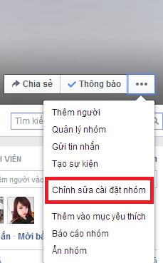 huong dan cach doi ten nhom tren facebook 1 229