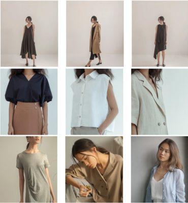 shop thời trang thiết kế tphcm