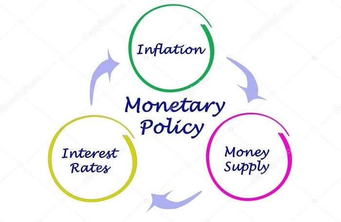 Chính sách tiền tệ là gì?