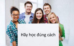 Cach Hoc Bai Mau Thuoc Nho Lau cachhocnenori