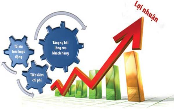 Kết quả hình ảnh cho các phương thức kinh doanh