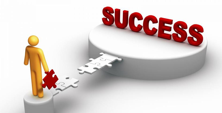 Kết quả hình ảnh cho những bài học trong kinh doanh